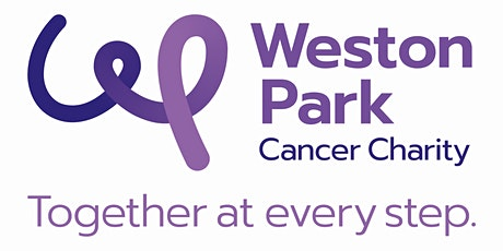 Weston Park Cancer Charity Virtual Breakfast tickets