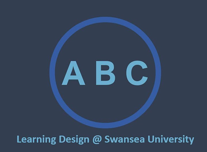 ABC Learning Design Online -  Introduction image