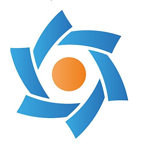 German-Indian Business Forum logo