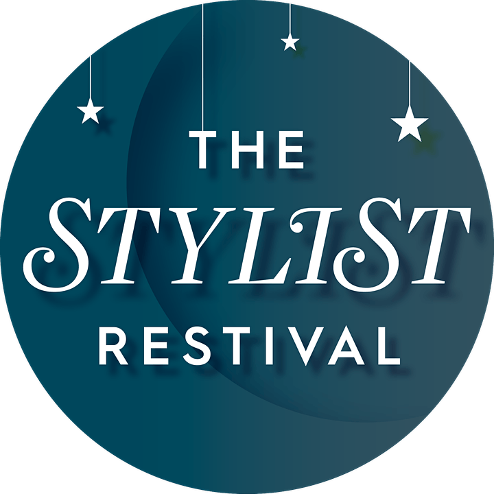 THE GREAT FEAST x The Stylist Restival image