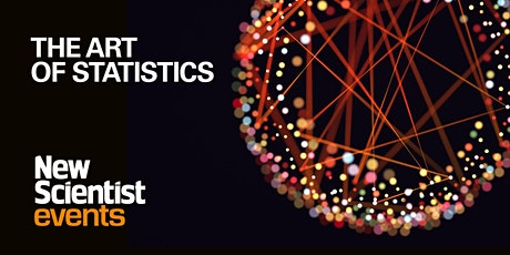 The Art of Statistics tickets