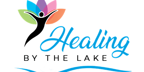 Summer Wellness Day by-the-lake with optional Chakra Yoga tickets