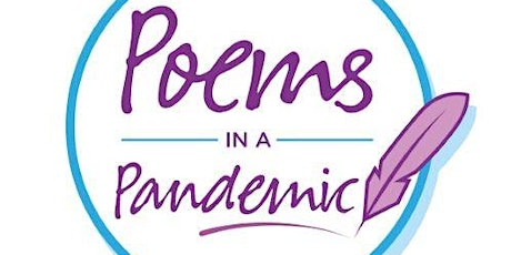 Poems in a Pandemic tickets