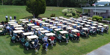 Elizabethtown Fire Department 9th Annual Golf Tournament tickets