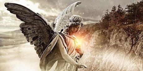Vivre et travailler avec les anges, c'est cool ! billets