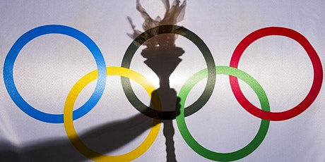 Dusty Hunter Olympics -- Get a Sample / Win Your Very Own Dusty! tickets