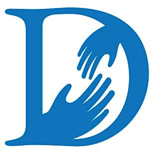 Darman Foundation  logo