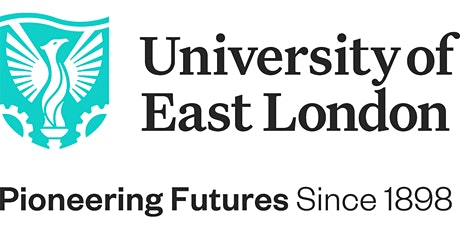 Inclusive Curriculum at UEL: what do students think? - for PSY students tickets