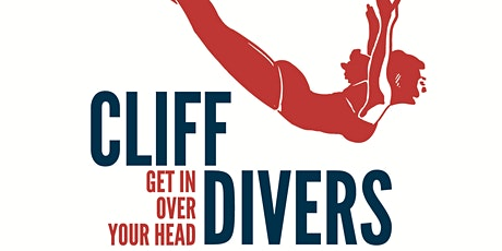 """CliffDivers """"Sh*t White Women Say"""" 