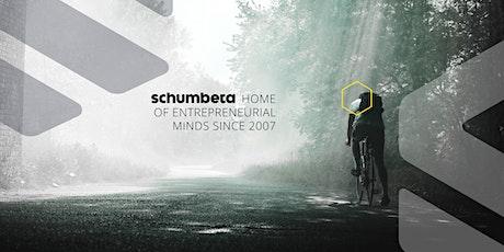 Schumbeta Club — Wien biglietti
