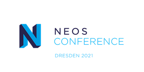 Neos Conference 2021 Tickets