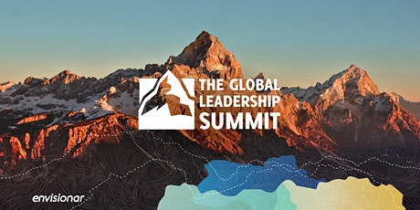 Leadership Summit Online - B ingressos