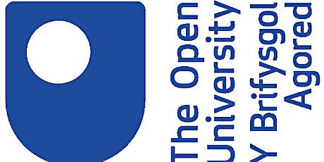 Y Brifysgol Agored - Cyflwyniad/Open University - Introduction tickets