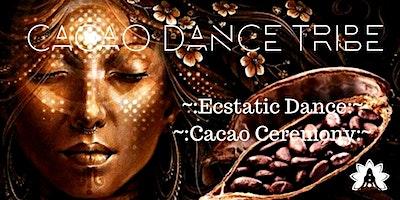 Cacao+Dance+Tribe+-++FRI%2C+ONLINE+Cacao-Tea+Ce
