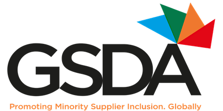 STATE OF SUPPLIER DIVERSITY  GLOBALLY- 3 PART WEBINAR SERIES tickets