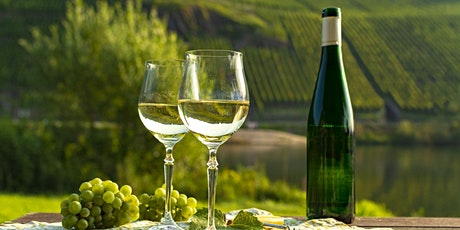 All About Riesling tickets