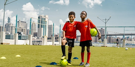 Park Slope Kids Soccer Tryouts | Sweat F.C tickets