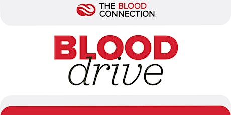 Rock & Roll Blood Drive @ Outback HVL tickets