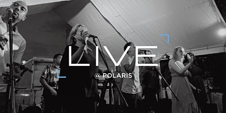 LIVE @ Polaris 2020 tickets