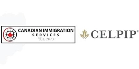 CELPIP Test and Canadian Immigration Services Webinar for Newcomers tickets