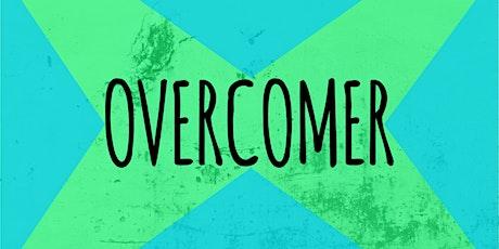 Loft Youth Camp  (Overcomer) tickets