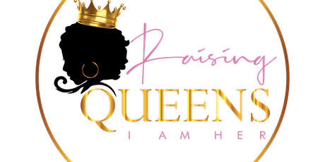 Raising Queens Learn to Cook tickets