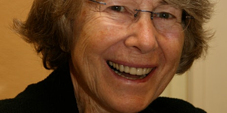 Candidate to become Archbishop of Lyon : Anne Soupa (Online ZOOM event) billets