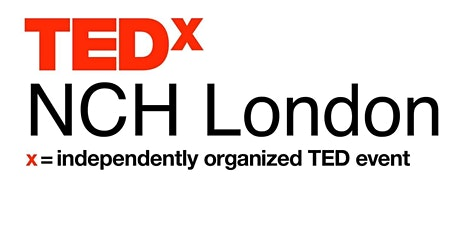 TEDxNCHLondon Digital Conference tickets