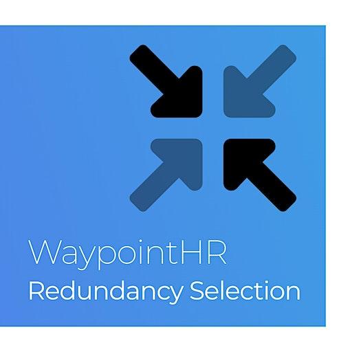 WaypointHR.com logo