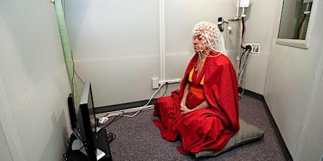 Conférence/Atelier - La Meditation : Entre science et spiritualité billets