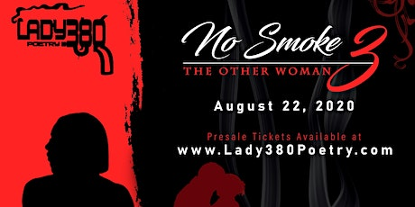 No Smoke 3: The Other Woman tickets
