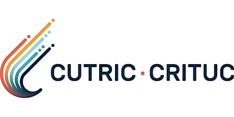 CUTRIC's Joint Procurement Initiative: Session #10 tickets
