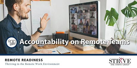 Accountability on Remote Teams tickets