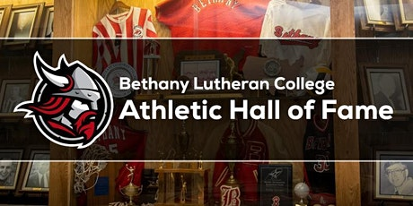 Bethany Lutheran College Athletic Hall of Fame Banquet & Induction Ceremony tickets