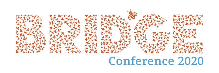 2020 Bridge Conference: The Seeds We Sow image