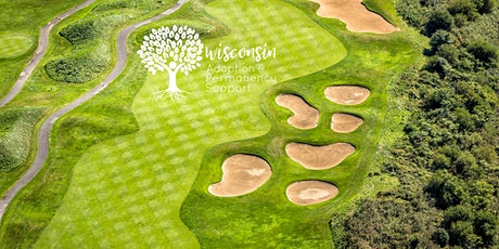 Caregiver and Me Golf Outing: Eau Claire tickets