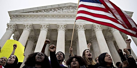 Manny's LIVE: Breaking Down This Year's Supreme Court Decisions w/Ben Feuer tickets