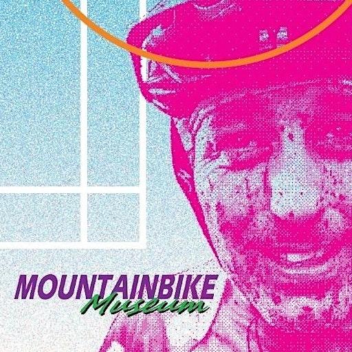Mountainbike Museum logo