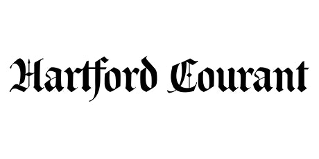 Hartford Courant Virtual Career Fair tickets