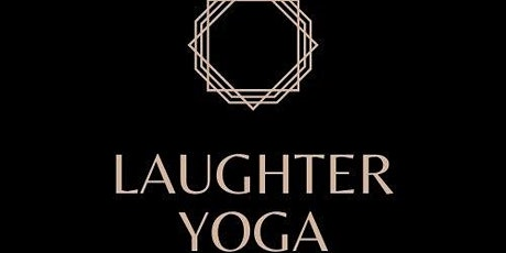 Laughter Yoga -Katie's Laughter Journey tickets