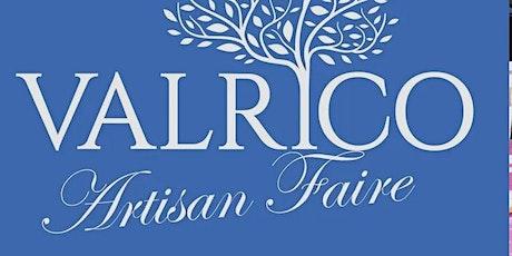 Valrico Artisan Faire tickets