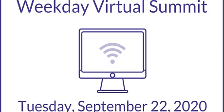 September Virtual Sarcoidosis Patient Education Summit tickets