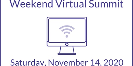 November Virtual Sarcoidosis Patient Education Summit tickets