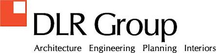 USGBC + Green Schools: Midwest Leadership Forum image