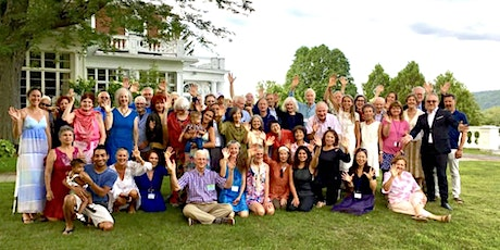 Online Macrobiotic Summer Conference tickets