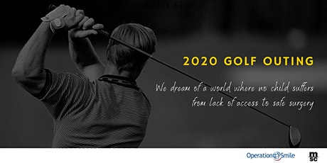 2020 MSC GOLF OUTING - L.A. tickets
