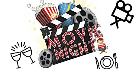 Family Movie Night @ Bradley Ranch Winery tickets