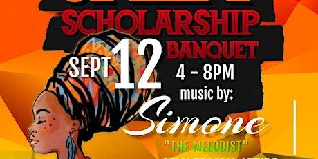 Queens Uplift Scholarship Banquet tickets