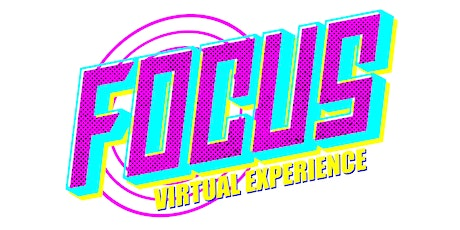 Kids Camp Virtual Experience tickets