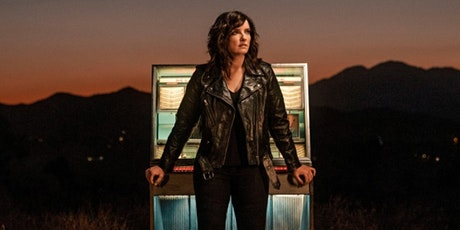 Zero Mile Pres:  Brandy Clark: Who You Thought I Was Tour tickets